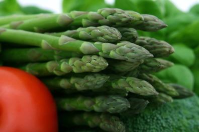 asparagus-1239173_1920