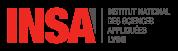 1280px-Logo_INSA_Lyon_(2014).svg