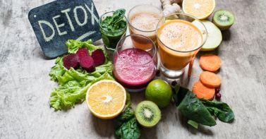 i139182-10-meilleurs-aliments-detox-pour-detoxifier-votre-organisme